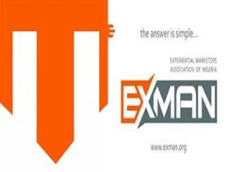 exman