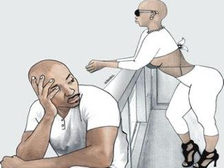family-issues-cartoon15