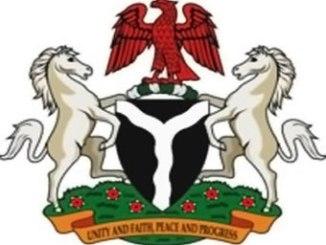 fgn-logo2_340