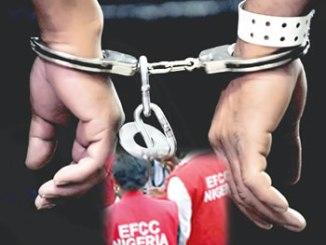 handcuff-efcc-arrest1