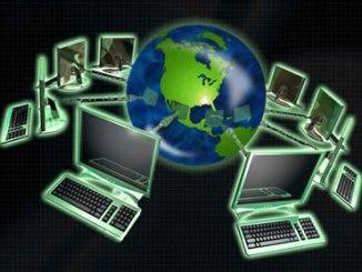 ict-internet