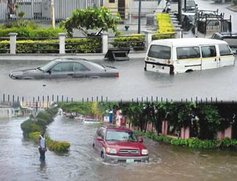 lagos-flood2