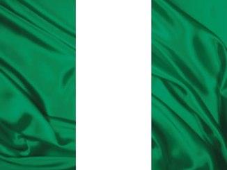 nigeria-flag-1