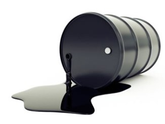 oil-barels