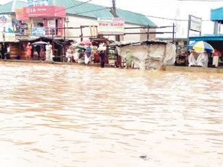 ota-flood