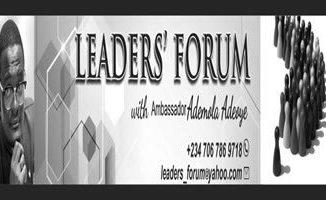 Leaders-forum-new2