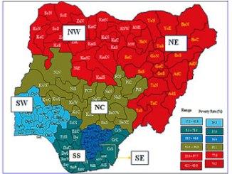 MAP-OF-Nigeria-zone1