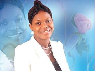 Oluwakemi-Abimbola
