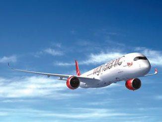 Virgin-Atlantic-A350-1000