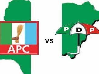 apc-vs-pdp