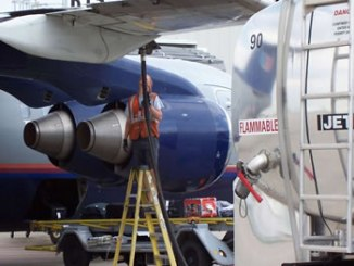 aviation-fuel1