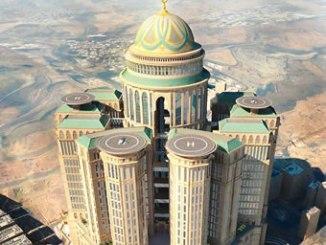 biggest-hotel