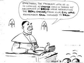 change-cartoon1
