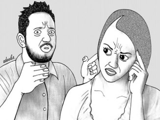 couple-worried-cartoon