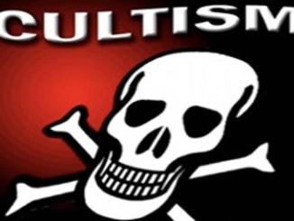 cultism-logo