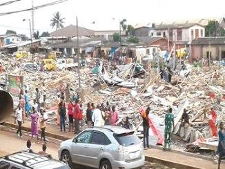 demolished-market