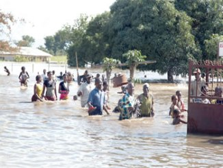 edo-state-flood-news