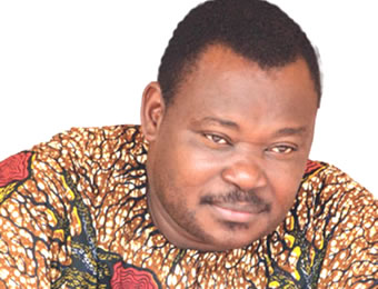 BREAKING: Jimoh Ibrahim emerges Ondo PDP guber candidate, as INEC releases final list