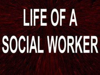 life-social-workers