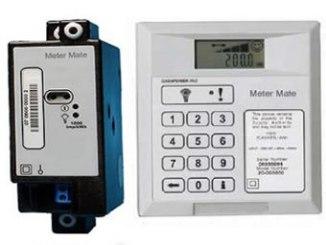 meter-recharge