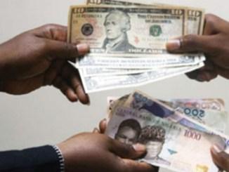 naira-dollar-hajj