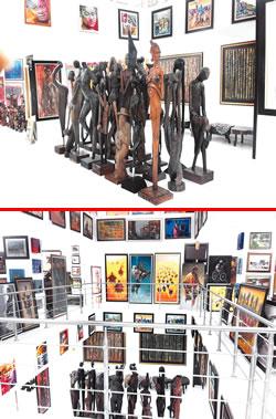 nike-gallery2