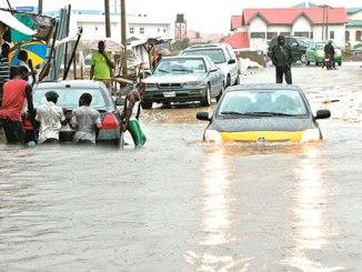 odogun-flood