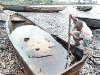 ogoniland-oil-spill