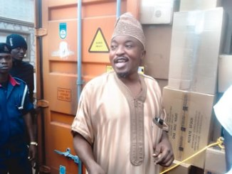 oluwo-and-medical-Equipment