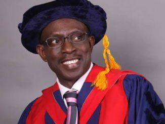 professor-lanre-fagbohun