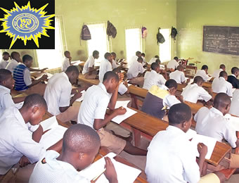 WAEC releases timetable, FG WAEC agree date, Why FG should reconsider, WAEC, WASSCE Lagos