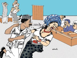 wife-beaten-in-court-cartoon