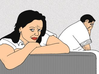 worried-couple-cartoon-new2