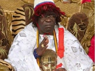 attah-igala-michael-idakwo-ameh-oboni-ll