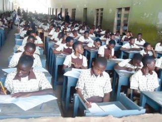 Class-education1