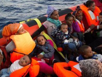 egypt-boat