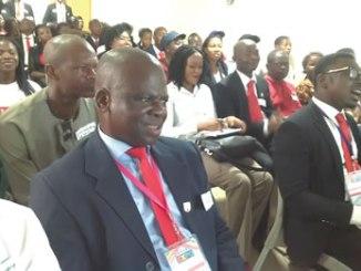 enugu-participants