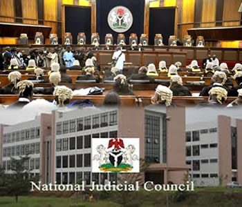 national-judicial-council