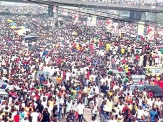 Nigerians-people1