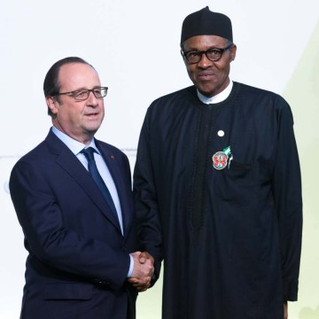 pic-18-president-buhari-attends-u-n-climate-change-conference-in-paris