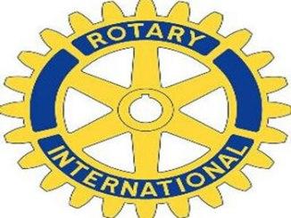 rotary-club-1