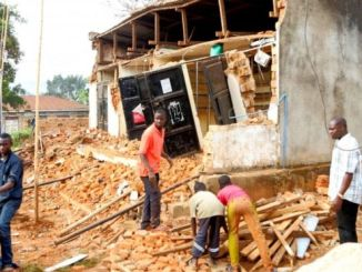 tanzania-earthquake