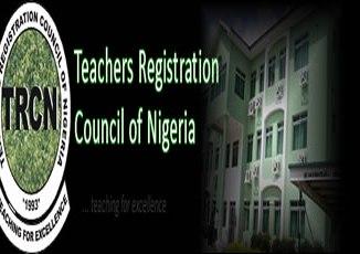 teachers-registration-council-of-nigeria-trcn
