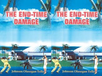 The-End-Time-Damage