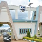 UNIJOS students reject N45,000 fee, urges management to be considerate