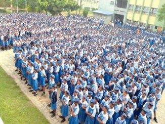 unity-schools