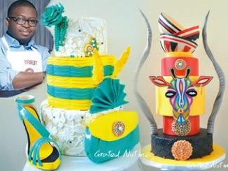 adido-cake