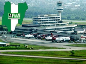 airport-and-faan