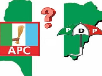 apc-pdp-and-question-mark