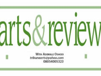 art-and-review1